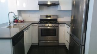 """Photo 4: 219 12339 STEVESTON Highway in Richmond: Ironwood Condo for sale in """"The Gardens"""" : MLS®# R2166952"""