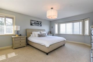 Photo 16: 35410 KRISTIN Court in Abbotsford: Abbotsford East House for sale : MLS®# R2559333