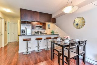 """Photo 3: 344 5660 201A Street in Langley: Langley City Condo for sale in """"Paddington Station"""" : MLS®# R2264682"""