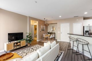 Photo 3: NORTH PARK Condo for sale : 2 bedrooms : 3957 30th Street #Unit 411 in San Diego