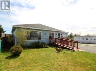 Photo 3: 544 Main Road in Whitbourne: House for sale : MLS®# 1231474