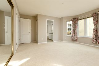 """Photo 8: 201 7620 COLUMBIA Street in Vancouver: Marpole Condo for sale in """"SPRINGS AT LANGARA"""" (Vancouver West)  : MLS®# R2113494"""