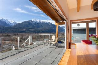Photo 8: 1982 DOWAD Drive in Squamish: Tantalus House for sale : MLS®# R2553692