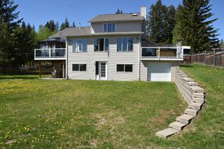 """Photo 9: 1812 MARBLE Road in Quesnel: Red Bluff/Dragon Lake House for sale in """"RED BLUFF / DRAGON LAKE"""" (Quesnel (Zone 28))  : MLS®# R2367543"""