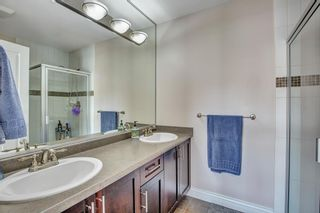 """Photo 34: 33 19330 69 Avenue in Surrey: Clayton Townhouse for sale in """"Montebello"""" (Cloverdale)  : MLS®# R2599143"""