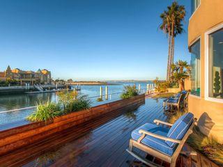 Photo 21: House for sale : 4 bedrooms : 4 Spinnaker Way in Coronado