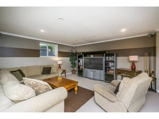 """Photo 16: 14592 58TH Avenue in Surrey: Sullivan Station House for sale in """"Panorama"""" : MLS®# R2101138"""