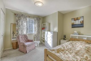 Photo 11: 1370 EL CAMINO DRIVE in Coquitlam: Hockaday House for sale : MLS®# R2446191