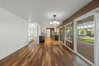 Photo 23: UNIVERSITY CITY House for sale : 3 bedrooms : 4480 Robbins St in San Diego
