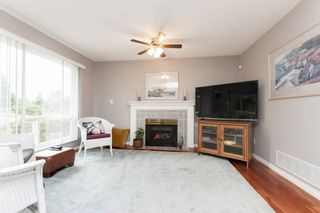 Photo 9: 1040 FOSTER Avenue in Coquitlam: Central Coquitlam House for sale : MLS®# R2219982