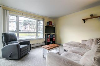 "Photo 10: 311 621 E 6TH Avenue in Vancouver: Mount Pleasant VE Condo for sale in ""FAIRMONT PLACE"" (Vancouver East)  : MLS®# R2342125"