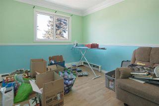Photo 26: 106 16348 109 Street in Edmonton: Zone 27 Townhouse for sale : MLS®# E4230403