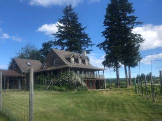 Photo 42: 5854 Pickering Rd in : CV Courtenay North House for sale (Comox Valley)  : MLS®# 872094