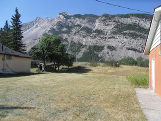 Photo 5: 14902 21 Avenue: Crowsnest Pass Residential Land for sale : MLS®# A1134722