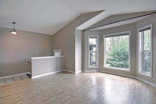 Photo 8: 16044 38 street NW in Edmonton: Zone 03 House for sale : MLS®# E4248402