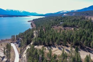 Photo 5: Lot #2 TAYNTON DRIVE in Invermere: Vacant Land for sale : MLS®# 2457608