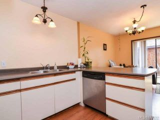 Photo 4: B 2844 Fairmile Rd in CAMPBELL RIVER: CR Willow Point Half Duplex for sale (Campbell River)  : MLS®# 748222
