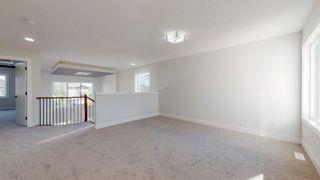 Photo 39: 74 ELLICE Bend: Fort Saskatchewan House for sale : MLS®# E4262626
