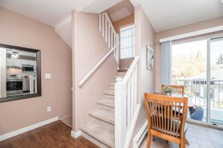 """Photo 18: 69 2450 LOBB Avenue in Port Coquitlam: Mary Hill Townhouse for sale in """"SOUTHSIDE ESTATES"""" : MLS®# R2581956"""