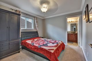 Photo 24: 14159 62A Avenue in Surrey: Sullivan Station House for sale : MLS®# R2583182