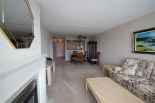 "Photo 2: 902 12148 224 Street in Maple Ridge: East Central Condo for sale in ""ECRA PANORAMA"" : MLS®# R2135119"