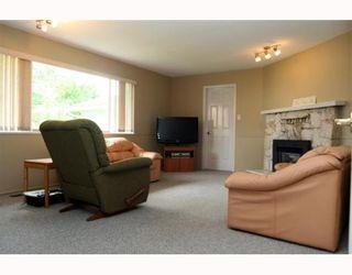 Photo 5: 5024 CENTRAL Avenue in Ladner: Hawthorne House for sale : MLS®# V780825