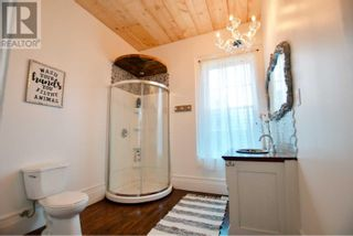 Photo 30: 4646 COUNTY 2 RD in Port Hope: House for sale : MLS®# X5386551
