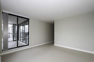 Photo 20: 701 7325 ARCOLA STREET in : Highgate Condo for sale : MLS®# V1085978