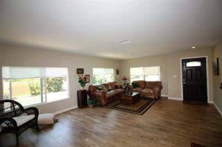 Photo 5: CARLSBAD WEST Manufactured Home for sale : 2 bedrooms : 7110 San Luis #129 in Carlsbad