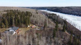 Photo 47: 50505 RGE RD 20: Rural Parkland County House for sale : MLS®# E4233498