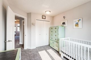 Photo 24: 104 Woodmark Crescent SW in Calgary: Woodbine Detached for sale : MLS®# A1128002