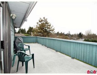 Photo 9: 9095 HARDY Road in Delta: Annieville House for sale (N. Delta)  : MLS®# F2808220