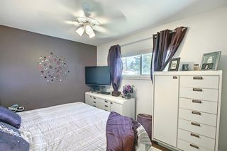 Photo 17: 7620 21 A Street SE in Calgary: Ogden Detached for sale : MLS®# A1119777