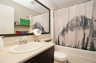 """Photo 15: 23 7411 MORROW Road: Agassiz Townhouse for sale in """"Sawyers Landing"""" : MLS®# R2565261"""