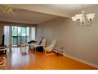 Photo 7: 42 1825 PURCELL Way in North Vancouver: Home for sale : MLS®# V885545