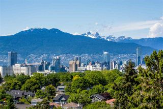 Photo 14: 201 523 W KING EDWARD Avenue in Vancouver: Cambie Condo for sale (Vancouver West)  : MLS®# R2534272