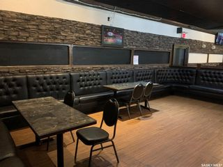 Photo 11: 50A Caribou Street West in Moose Jaw: Central MJ Commercial for sale : MLS®# SK860017