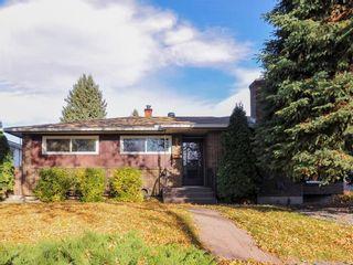 Photo 1: 8 Fraser Road SE in Calgary: Fairview House for sale : MLS®# C4141028