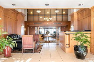 Photo 34: 317 21 Dallas Rd in : Vi James Bay Condo for sale (Victoria)  : MLS®# 853621