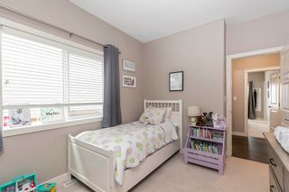 Photo 14: 1372 158 Street in Edmonton: Zone 56 House for sale : MLS®# E4248008