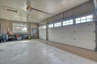 Photo 21: 19 CIMARRON ESTATES Link: Okotoks Detached for sale : MLS®# A1023645