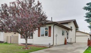 Photo 36: 7272 152C Avenue in Edmonton: Zone 02 House for sale : MLS®# E4262005