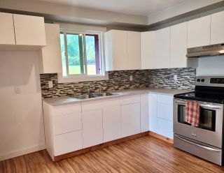 Photo 12: 439 VIEW STREET in Kaslo: House for sale : MLS®# 2460032