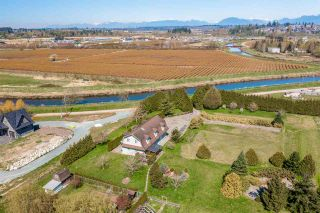 Photo 6: 16384 52 Avenue in Surrey: Serpentine House for sale (Cloverdale)  : MLS®# R2556324