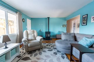 """Photo 4: 5487 PARK Drive in Prince George: Parkridge House for sale in """"Parkridge Heights"""" (PG City South (Zone 74))  : MLS®# R2529768"""