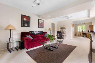 Photo 21: 23998 119B Avenue in Maple Ridge: Cottonwood MR House for sale : MLS®# R2558302