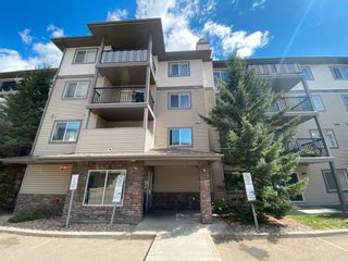 Photo 17: 112 1188 HYNDMAN Road in Edmonton: Zone 35 Condo for sale : MLS®# E4258904
