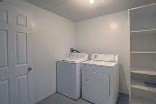 Photo 24: 8304 148 Street in Edmonton: Zone 10 House for sale : MLS®# E4265005