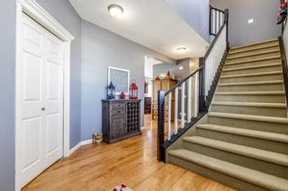 Photo 16: 100 Thornfield Close SE: Airdrie Detached for sale : MLS®# A1094943
