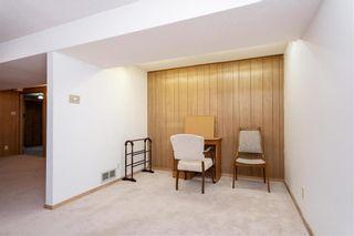 Photo 20: 237 Bedson Street in Winnipeg: Residential for sale (5G)  : MLS®# 202112066